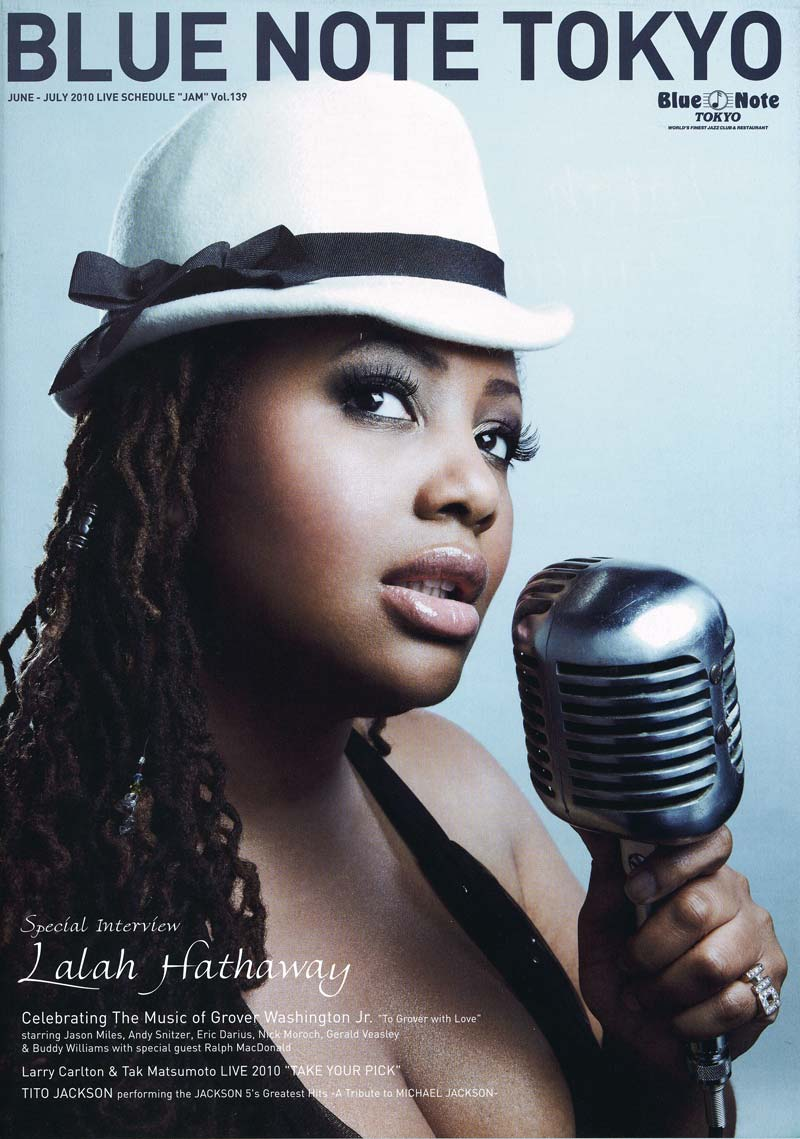 blueNote-LalahHathaway-cover.jpg