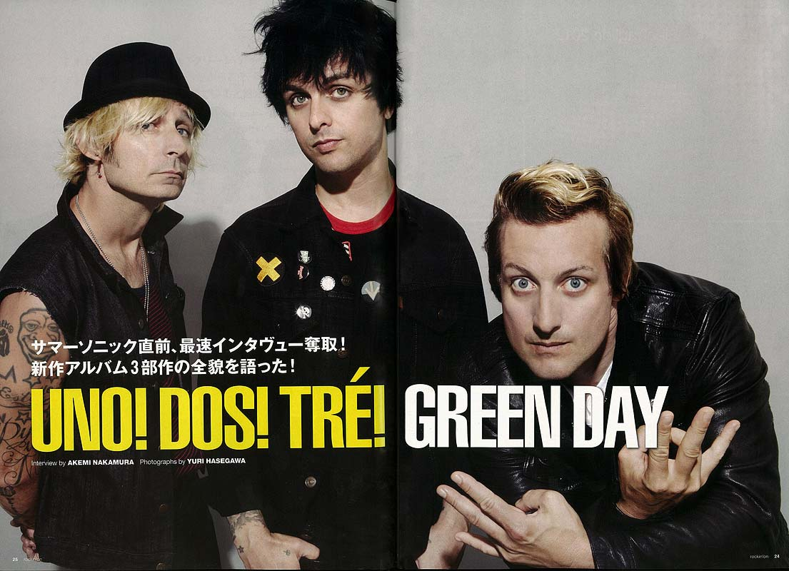 GreenDay-p1.jpg