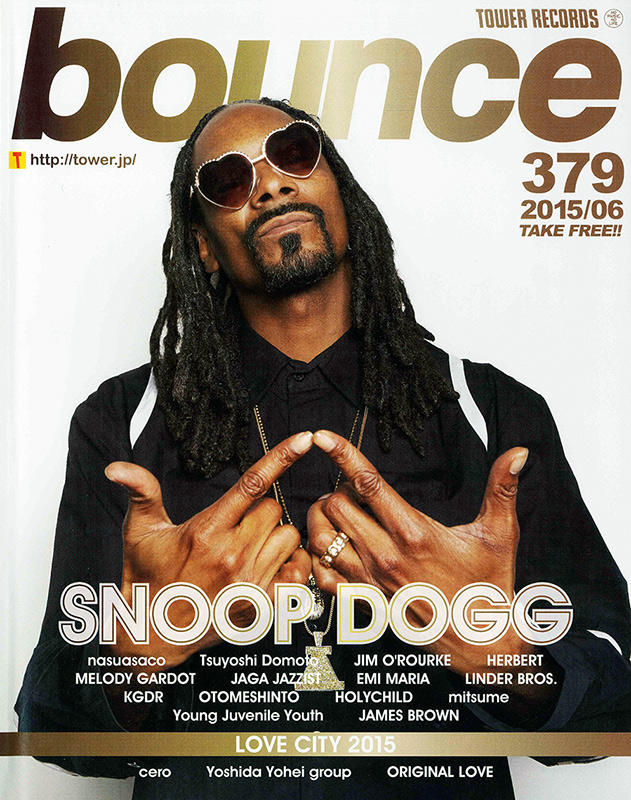 1506_Bounce_Snoop