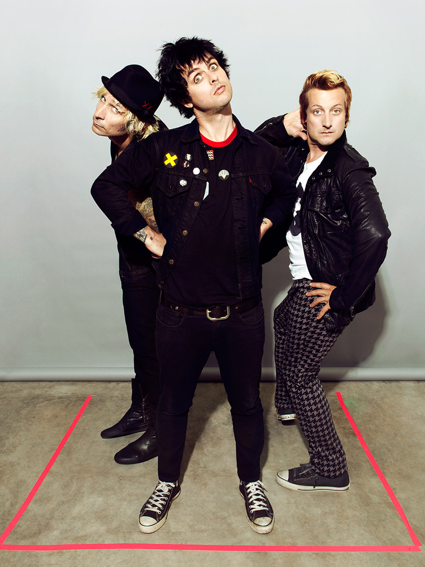 2-GreenDay-182v.jpg
