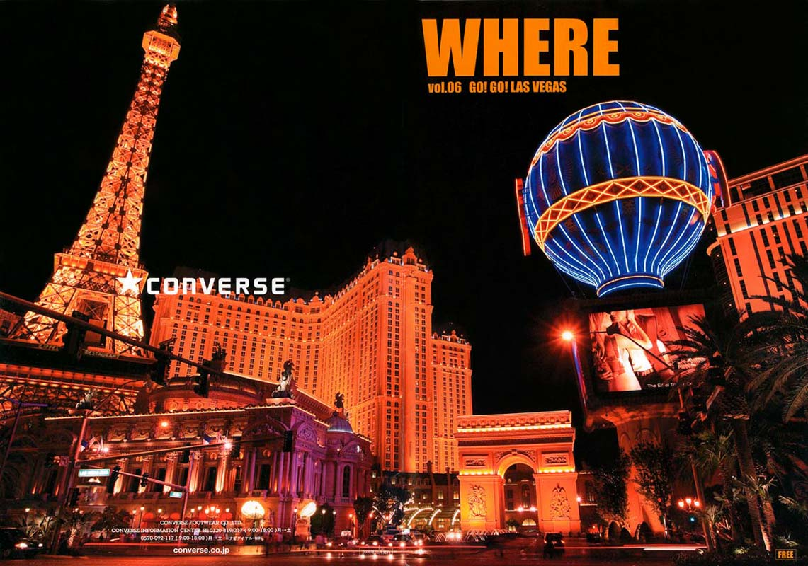 Where_LasVegas-converseJapan_cover.jpg