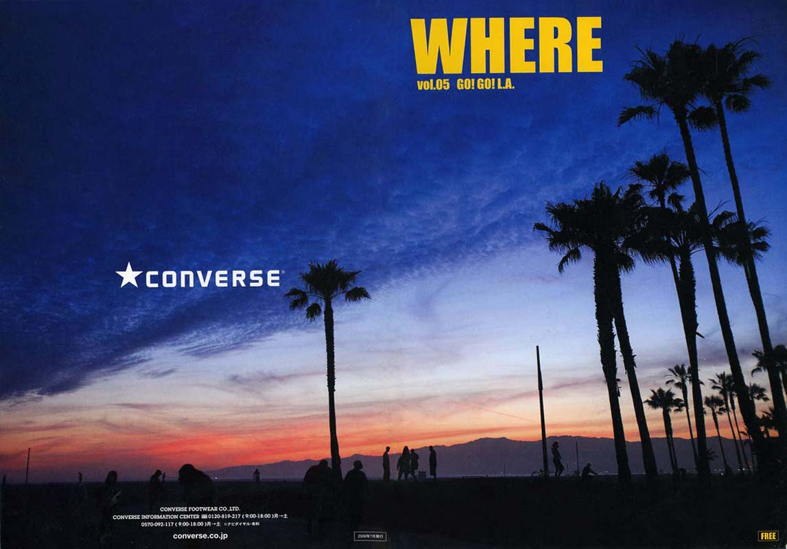 where-LosAngeles-converseJapan-cover.jpg